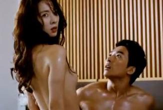 Doctors Erotic Scenes From Movies