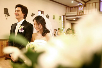 Hangul celluloid secret love 2010 south korea review review mightylinksfo